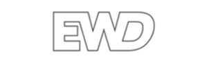 EWD_ny_web_prod