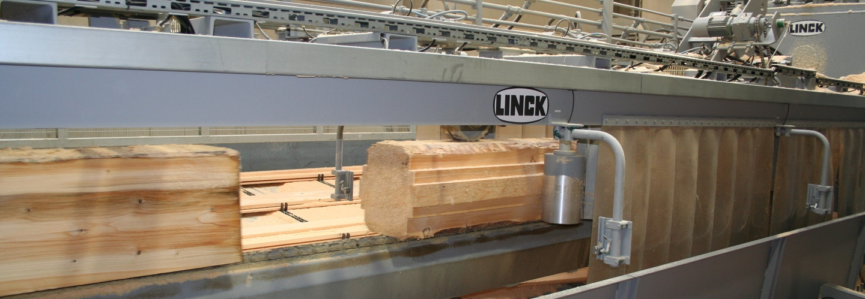 Linck_header_2