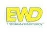 Logo_EWD_s