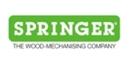 Logo_Springer_s