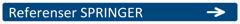 Referenser Springer_s
