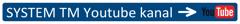 System TM Youtube_s