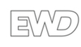 EWD_ny_homepage_2