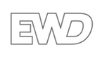 EWD_ny_web_3