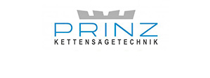 logo_prinz1