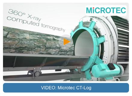 CT-Log