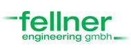 fellne_start_1