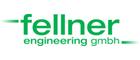 fellner_startpage