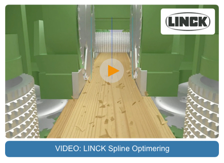 Linck_Spline