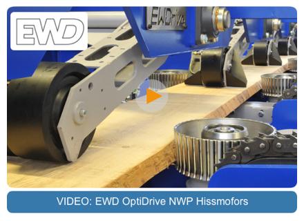 NWP Hissmofors_2