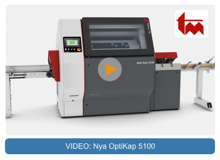 OptiKap 5100