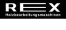 REX Logo_Page1_11