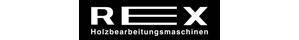 REX Logo_Prod